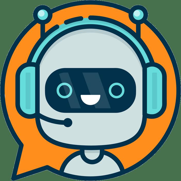 MultiSAC - Chatbot-Whatsapp-Instagram-Facebook-Telegram-Live_Chat