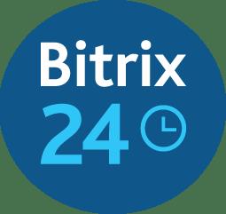 whatsapp no bitrix24 integração grátis
