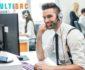 Antendimento Digital Automático - Aumentando venda e fidelizando clientes