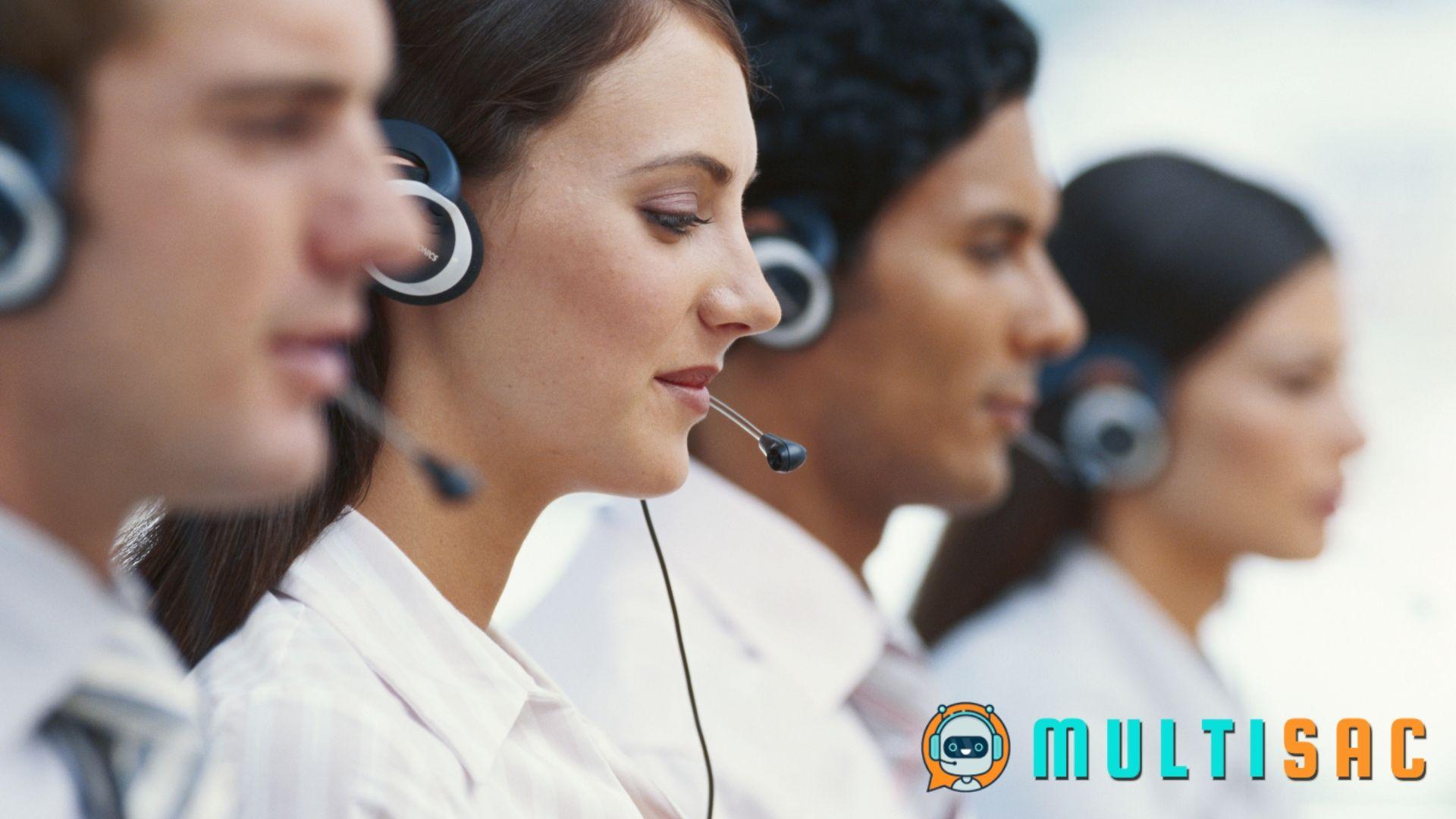 AutoAtendimento no whatsapp - mais vendas recorrentes e fidelização de clientes