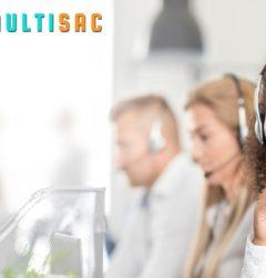 autoatendimento no whatsapp - 5 técnicas para aumentar vendas online