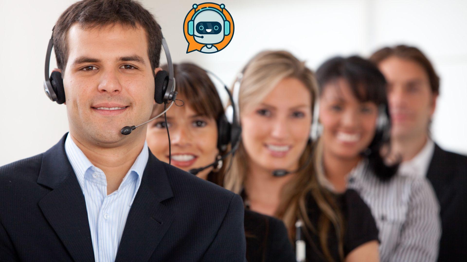 Atendimento pelo Whatsapp - Vendendo mais e fidelizando clientes