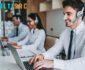 Transformação Digital: 7 razões para ter atendimento digital na empresa