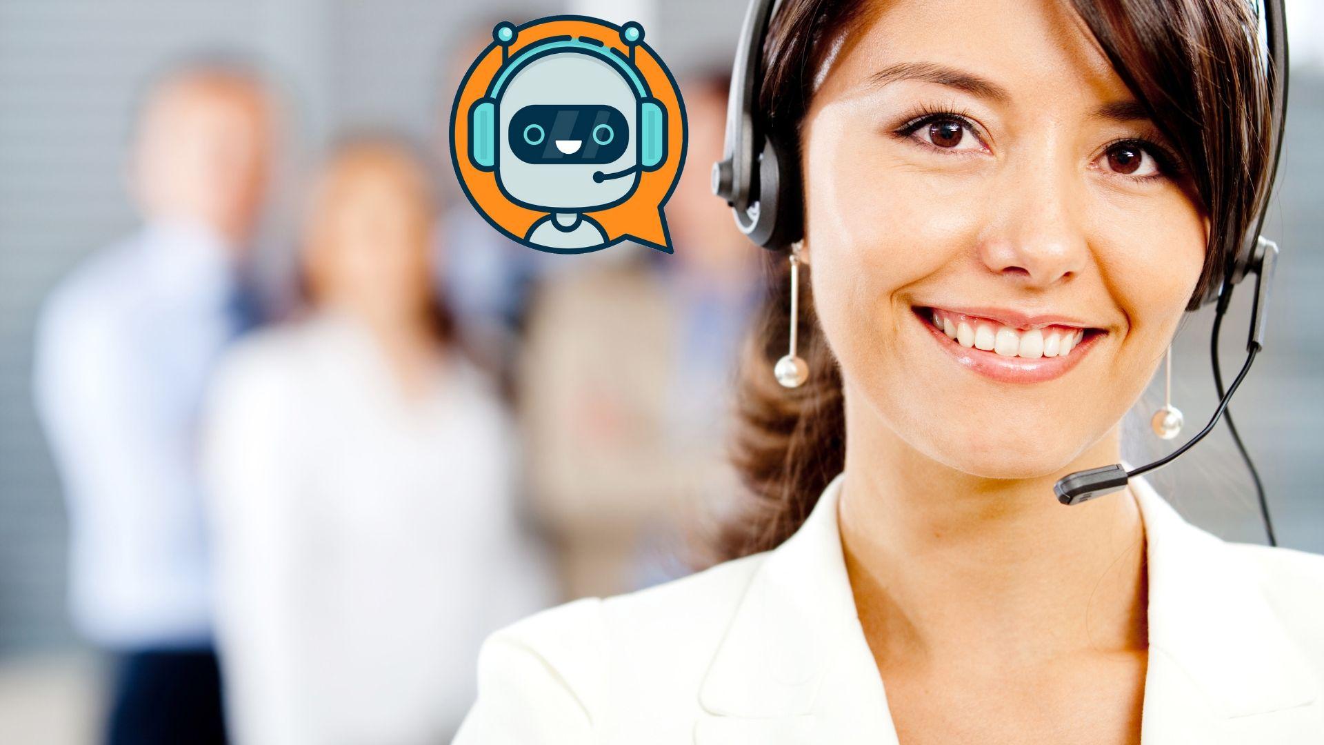 Transformação Digital - Como fidelizar o cliente