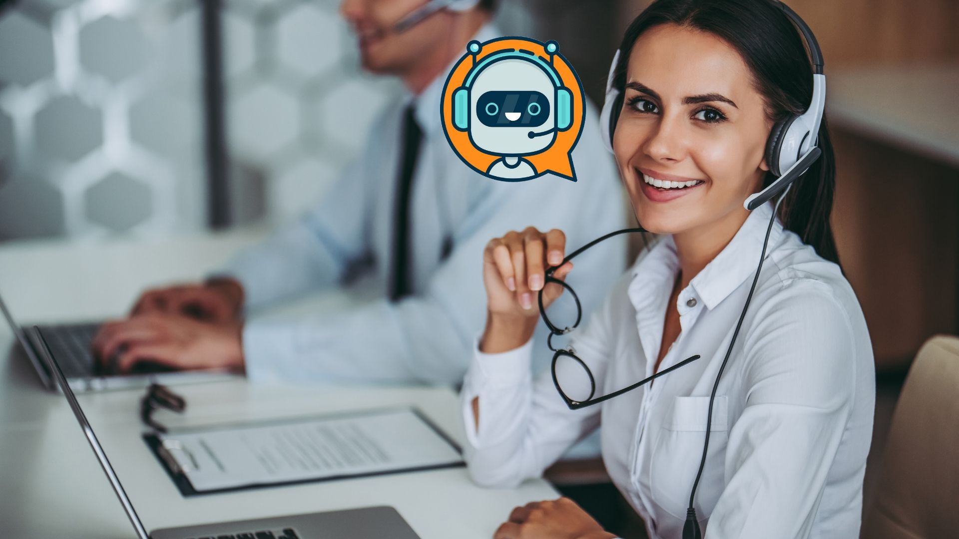 chat bot - como vender mais de forma digital