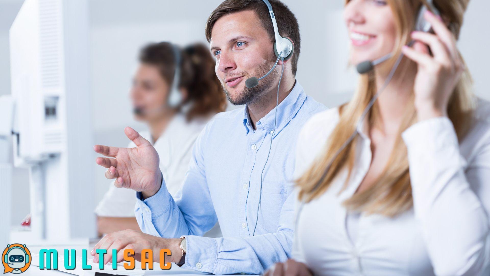 chat bot - como fidelizar o cliente