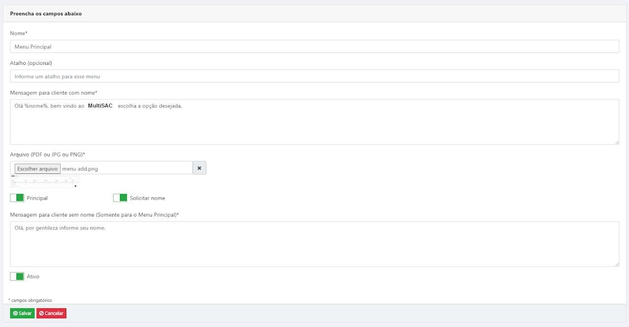 configurar-menu-autoatendimento-ura-bot
