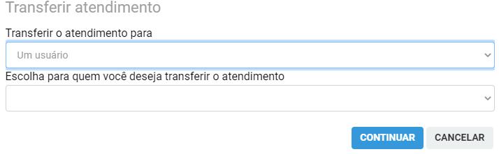 transferir-atendimento-whatsapp